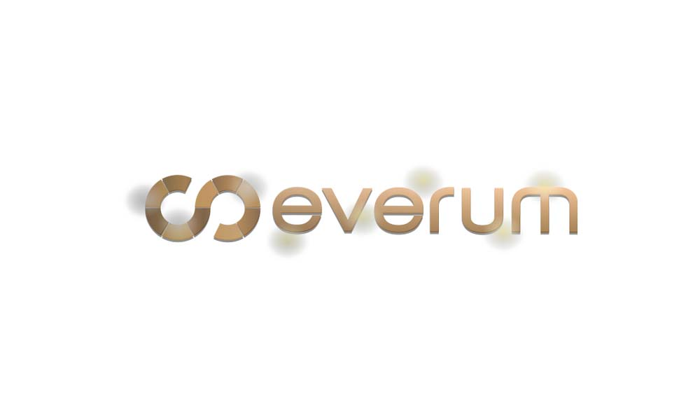 Огляд Everum Casino