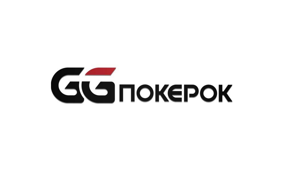 Огляд GG PokerOk
